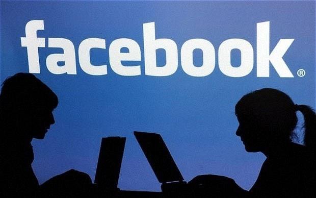 Facebook'a 'sevgiliden ayrıl' özelliği geliyor - Page 1