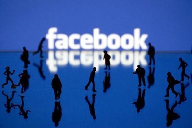 Facebook'a 'sevgiliden ayrıl' özelliği geliyor - Page 4