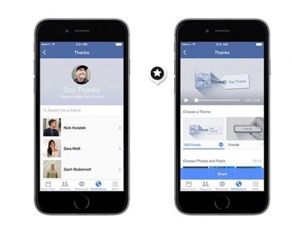 Facebook'da gerçek adınızı kullanmıyorsanız engelleniyorsunuz! - Page 1
