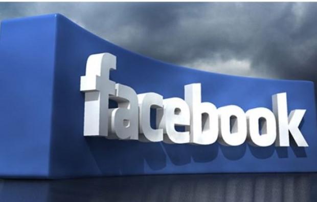 Facebook'da gerçek adınızı kullanmıyorsanız engelleniyorsunuz! - Page 2