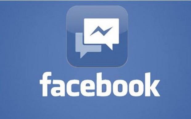 Facebook'da gerçek adınızı kullanmıyorsanız engelleniyorsunuz! - Page 4