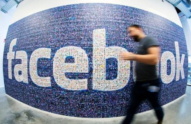 Facebook'da nasıl para kazanılır? - Page 2