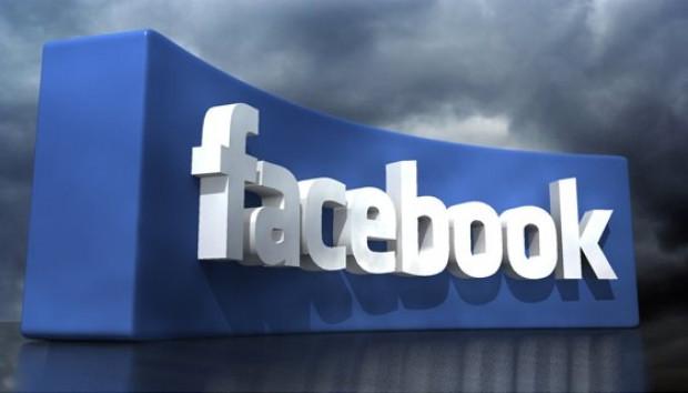 Facebook'da sizi silenleri görün - Page 1