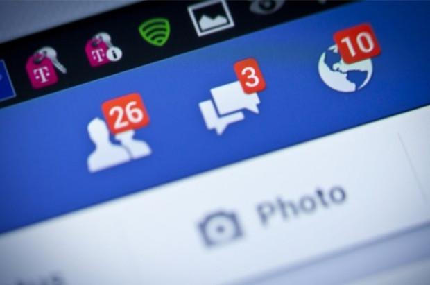 Facebook'da sizi silenleri görün - Page 2