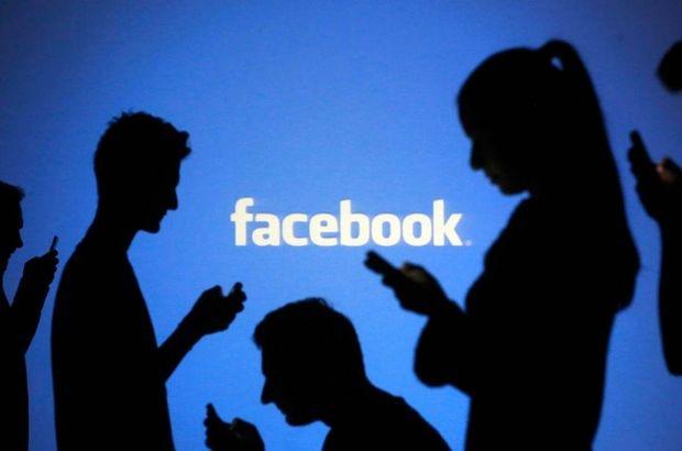 Facebook'ta yeni dolandırıcılık sistemi - Page 1