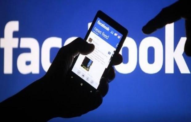 Facebook'ta yeni dolandırıcılık sistemi - Page 2