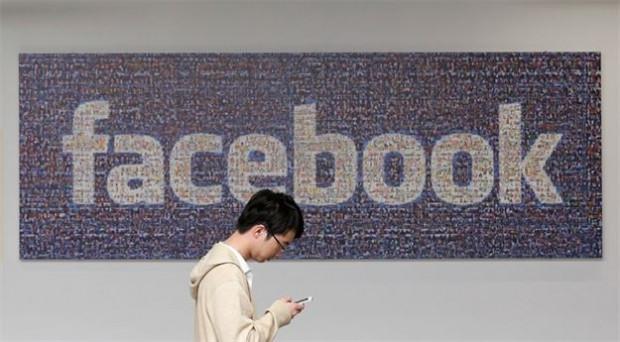 Facebook'dan size mesaj geldi mi ? - Page 3