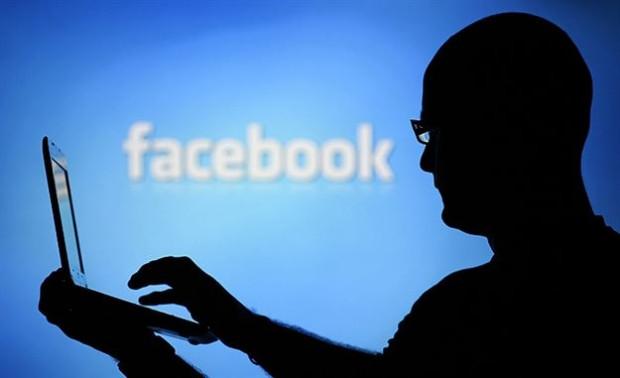 Facebook'dan size mesaj geldi mi ? - Page 4