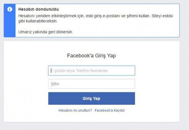 Facebook'da sayfa beğendirme isteği nasıl gönderilir? - Page 4