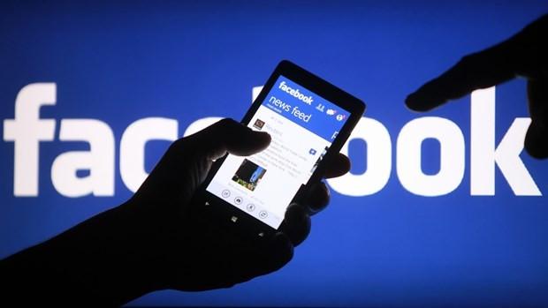 Facebook, kablosuz internet hizmeti için hazır! - Page 1