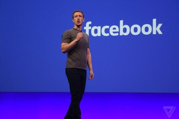 Facebook, kablosuz internet hizmeti için hazır! - Page 3
