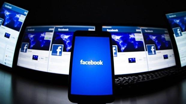 Facebook, kablosuz internet hizmeti için hazır! - Page 4