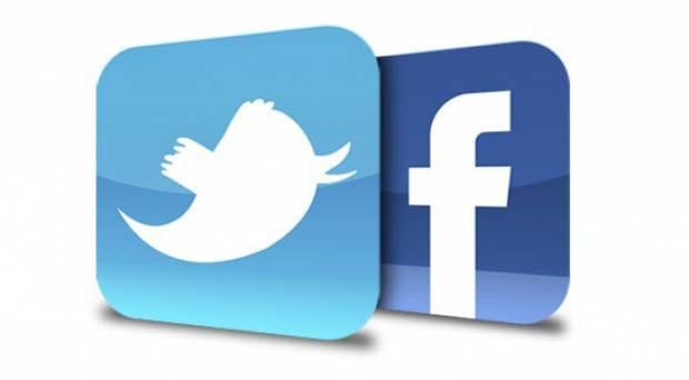 Facebook'ta 9 tehlikeye dikkat! - Page 1