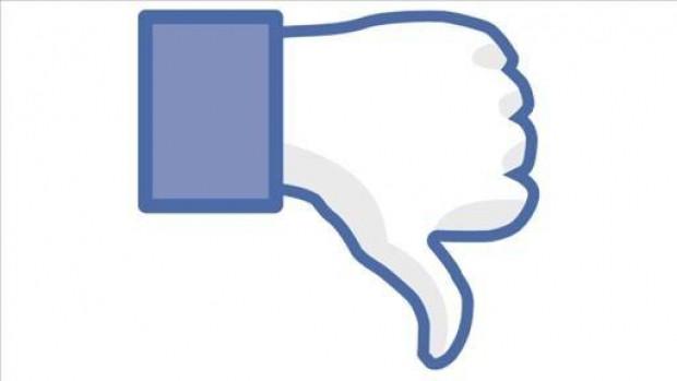 Facebook'ta beğenmeyince ne olacak? - Page 2