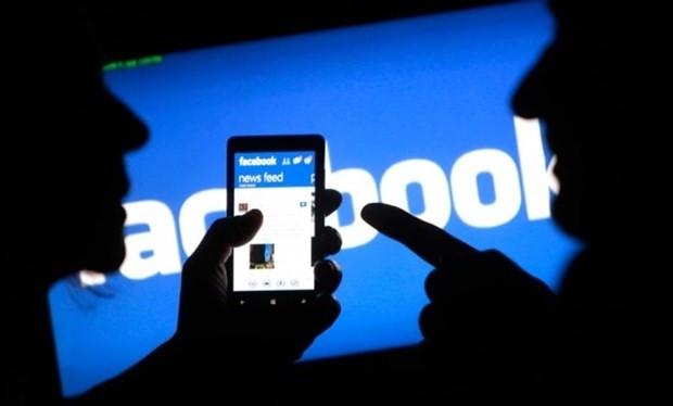 Facebook'ta bilmeniz gereken 10 özelliği - Page 1