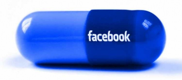 Facebook'ta bu kadına dikkat! - Page 3