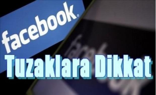 Facebook'ta bu kadına dikkat! - Page 4