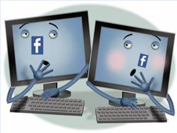 Facebook'ta bu kişileri eklemeyin - Page 3