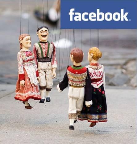 Facebook'ta bu kişileri eklemeyin - Page 4