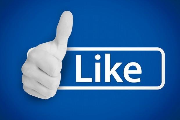Facebook'ta bunları asla paylaşmayın! - Page 2