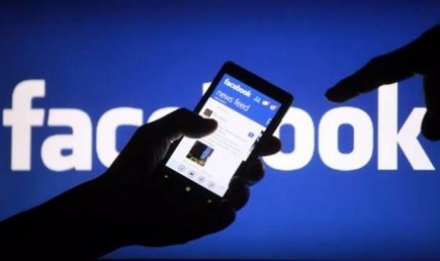 Facebook'ta 'canlı yayın' dönemi - Page 1