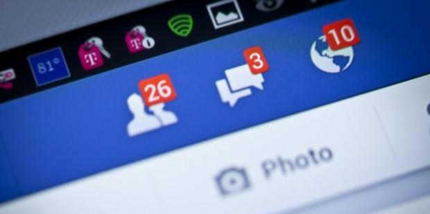 Facebook'ta 'canlı yayın' dönemi - Page 2
