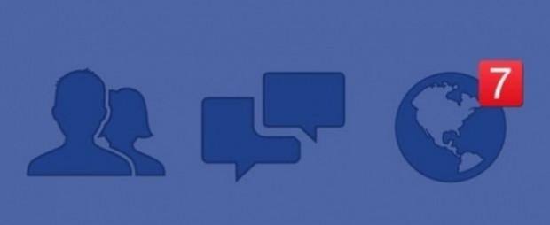 Facebook'ta 'canlı yayın' dönemi - Page 4