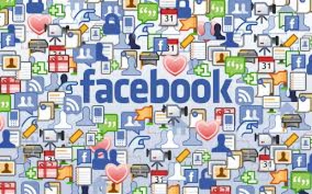 Facebook'ta çileden çıkaran tipler - Page 4