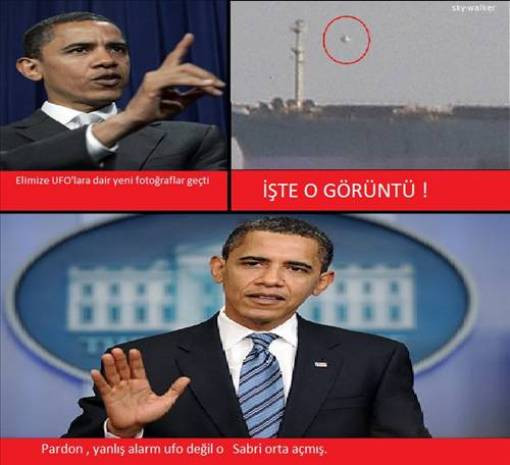 Related pictures komik resimler komik profiller komik mesajlar