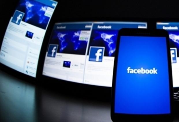 Facebook'ta gizlenen fotoğraflar görülebilir mi? - Page 1