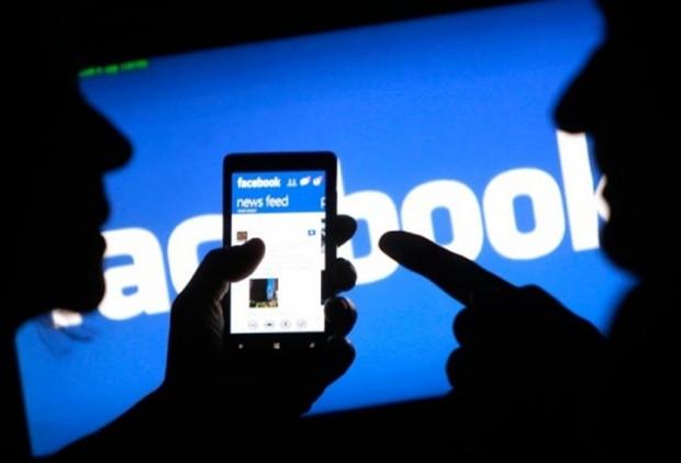 Facebook'ta gizlenen fotoğraflar görülebilir mi? - Page 2