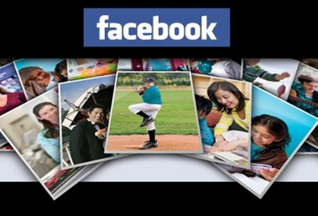 Facebook'ta gizlenen fotoğraflar görülebilir mi? - Page 3