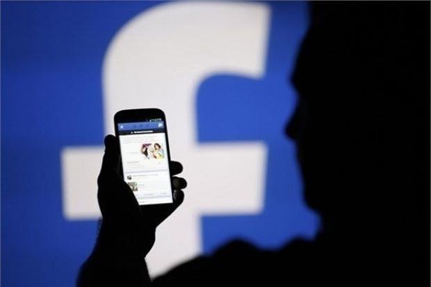 Facebook'ta hiç bilmediğiniz 10 şey! - Page 4