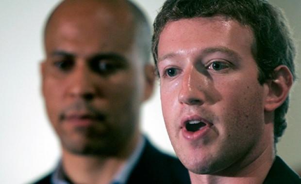 Facebook'ta Mark Zuckerberg'i engellemek istedi ve... - Page 2