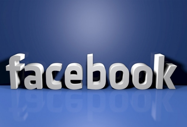 Facebook'ta Mark Zuckerberg'i engellemek istedi ve... - Page 3
