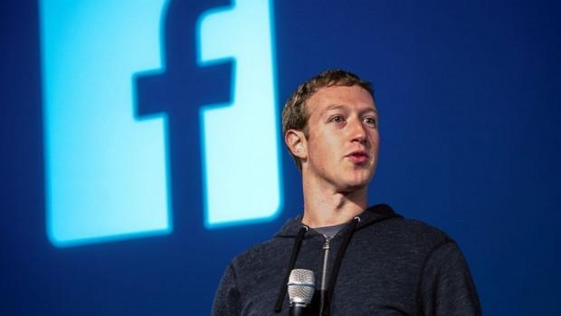 Facebook'ta Mark Zuckerberg'i engellemek istedi ve... - Page 4
