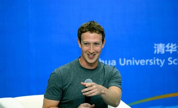 Facebook'ta paylaşılan videolarla ilgili bilmeniz gereken 12 şey! - Page 2