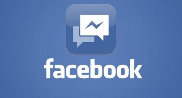 Facebook'ta paylaşılan videolarla ilgili bilmeniz gereken 12 şey! - Page 3