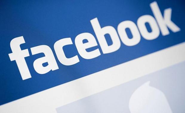 Facebook'ta paylaşılan videolarla ilgili bilmeniz gereken 12 şey! - Page 4