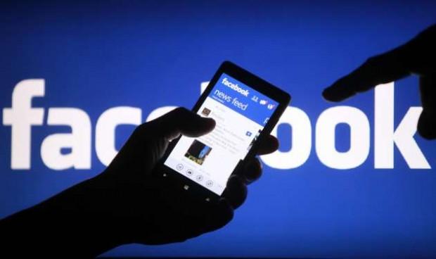 Facebook'ta sinirleri zıplatan tipler - Page 1