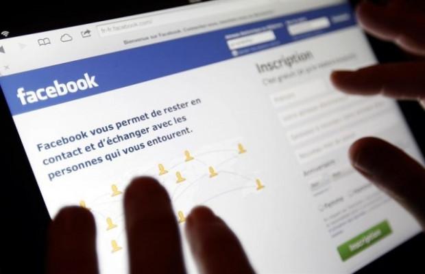 Facebook'ta sizi kim sildi? - Page 2