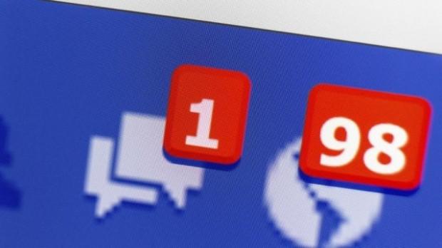 Facebook'ta sizi kim sildi? - Page 4