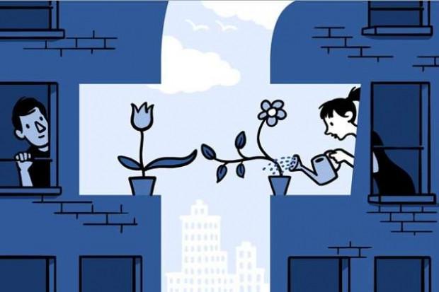Facebook'taki dolandırıcılık türleri - Page 1
