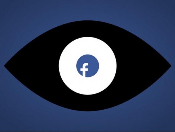 Facebook'taki dolandırıcılık türleri - Page 4