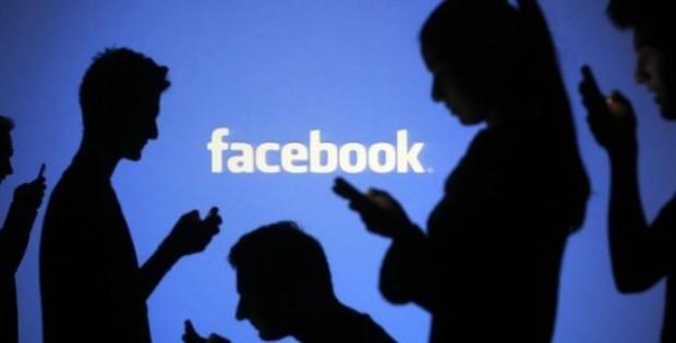Facebook'tan çok kullanışlı bir özellik - Page 1