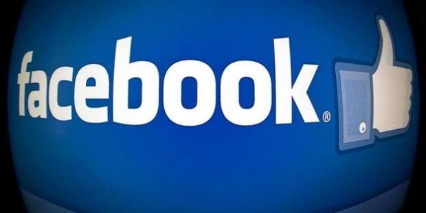 Facebook'tan çok kullanışlı bir özellik - Page 2