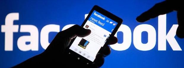 Facebook'tan çok kullanışlı bir özellik - Page 3