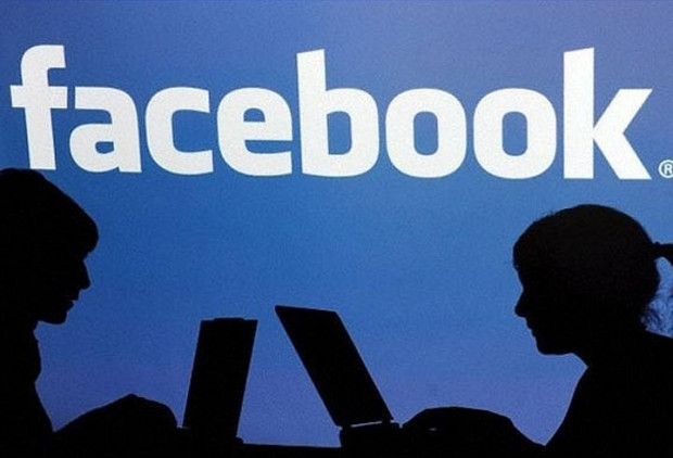 Facebook'tan çok kullanışlı bir özellik - Page 4