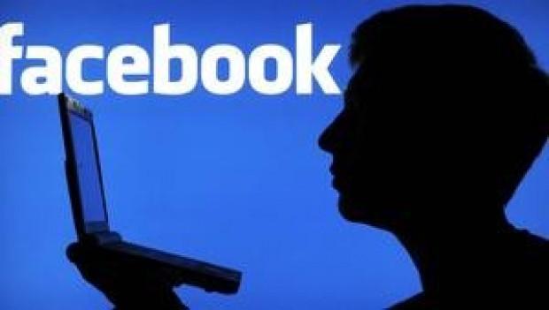 Facebook'tan 'kaybolan mesajlar' özelliği - Page 1