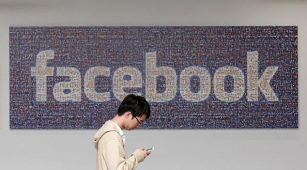 Facebook'tan öğrencilere çok önemli hatırlatma - Page 1